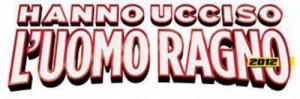 [3.0] 883 Hanno Ucciso L'Uomo Ragno 2012: reunion per i 20 anni del disco? | Musica