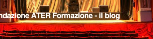 [3.0] Corsi su imprese dello spettacolo, cinema, musica e finanziamenti europei | Culturame
