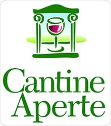 "Cantine Aperte 2012 Umbria, per la prima volta in diretta ""Radiophonica"""