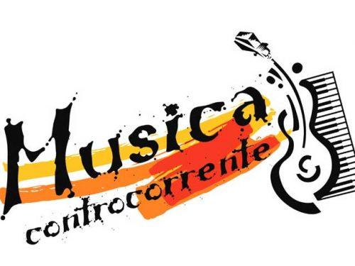 MUSICA CONTROCORRENTE 2012 NEL NOME DI LUCIO DALLA