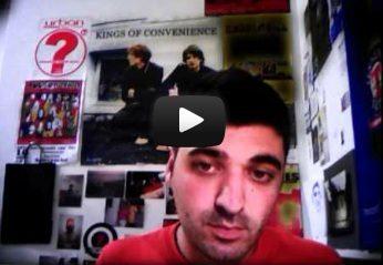 Michele Maraglino I MEDIOCRI Teaser || Video