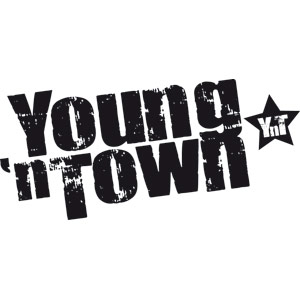 YOUNG'N TOWN FESTIVAL