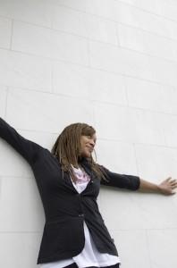 """Kelly Joyce & The Fourcrackers: """"Wake Up"""" new release e nuovo tour estivo"""