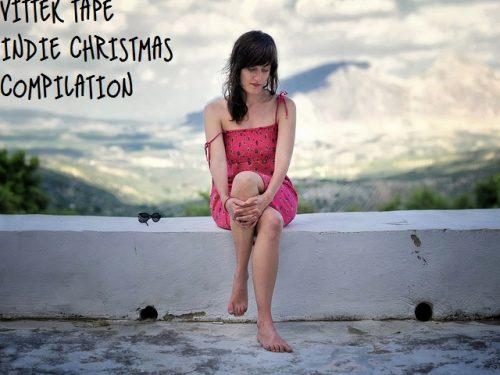 """Vittek Tape Indie Christmas Compilation"", concorso per artisti e band emergenti promosso dalla netlabel Vittek Records"