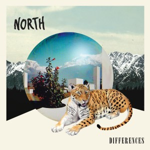 """Differences"", il nuovo EP dei North"