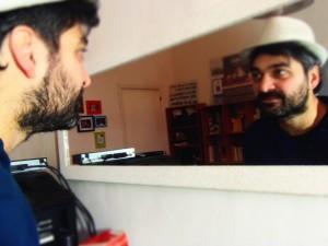 Maraglino: nuove date, singolo in radio (video in arrivo) e Taranto nella compila Meet'n'Radio (OnMag/AudiocoopMEI)