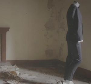 """Michele Maraglino, esce """"L'Aperitivo"""" il videoclip ufficiale"""