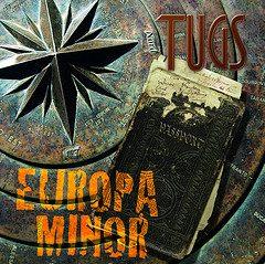 Europa Minor: il ritorno dei Tugs!