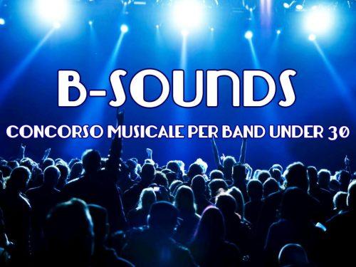 B-Sounds presenta il concerto dei Fratelli Calafuria il 21 giugno in Barona