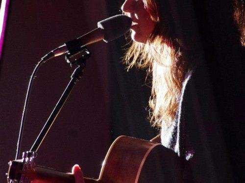 Migratory Birds: tre nuovi concerti estivi per Valeria Caputo