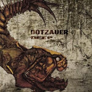 """""""Deep"""", l'album d'esordio dei Dotzauer"""