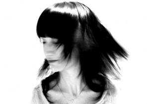 Transparency, l'EP d'esordio di Scarlet's Walk