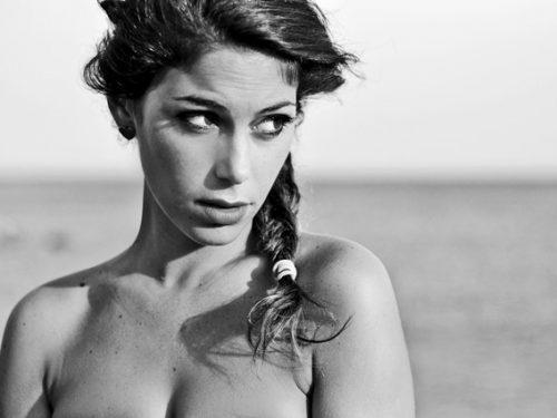 Alessandra Placenti – iTunes
