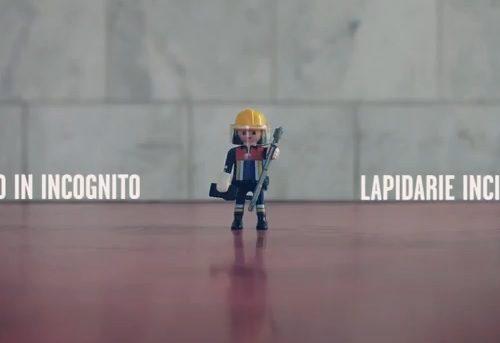 """[ESCLUSIVA Music Reviews 2.0] YUGO IN INCOGNITO, esce SMART il video che anticipa il nuovo album """"Uomini Senza Gomiti"""""""