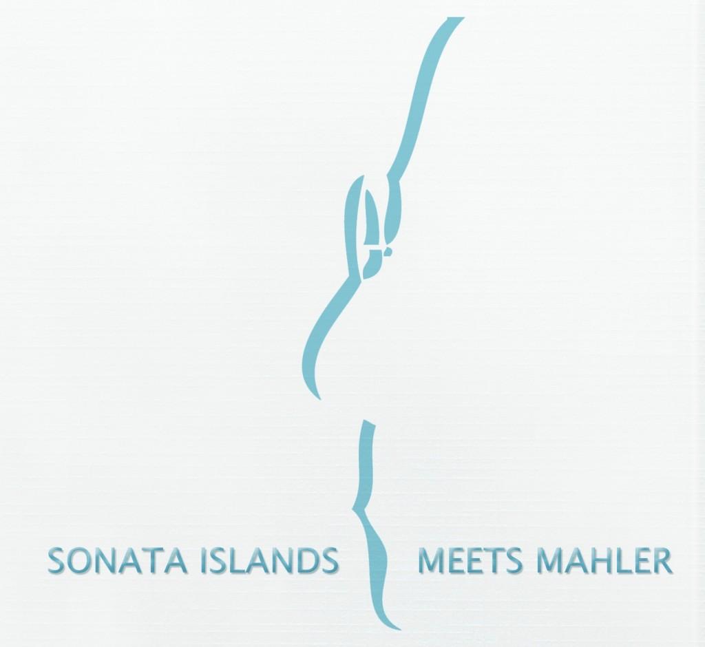 Sonata Islands meets Mahler: la 'parafrasi jazz' del Canto della Terra