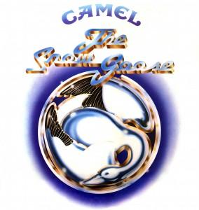 I Camel festeggiano i quarant'anni di carriera con un tour