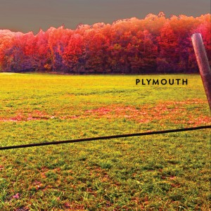 Plymouth_Cover