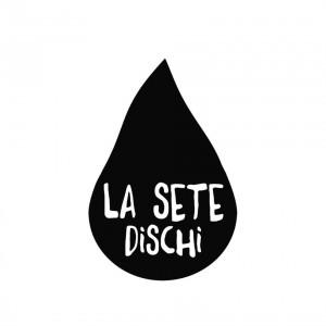 Sarà il disco del cantautore MANO la prima uscita de La Sete Dischi, la nuova netlabel della Fame Dischi