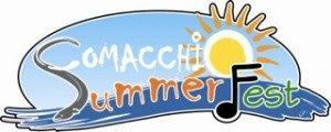 In arrivo COMACCHIO SUMMER FEST 2014!