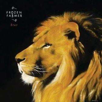 STAY, il nuovo disco dei FROZEN FARMER