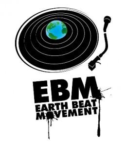 EBM presentano il nuovo brano DEVI DIRE DI SI'
