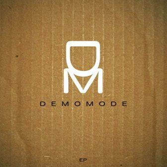 Guarda il nuovo video dei DEMOMODE