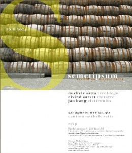 SEMET2014_WEB 2