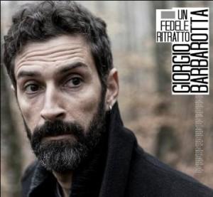 Tutti giù per terra – il nuovo videoclip di Giorgio Barbarotta