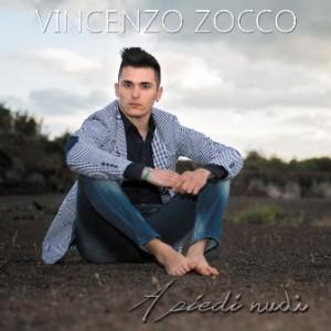 A PIEDI NUDI il nuovo videoclip di VINCENZO ZOCCO