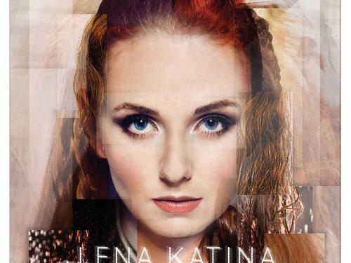 Il nuovo video di Lena Katina (ex t.A.T.u.)