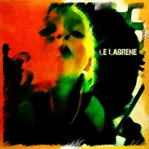 Lelabrene