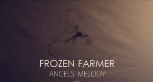 ANGEL'S MELODY, nuovo video dei FROZEN FARMER