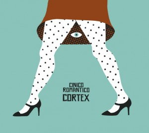 CORTEX Presenta il nuovo video BORI$