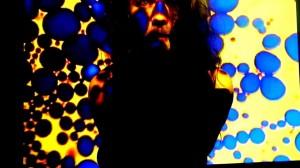 """""""Holy Makers"""", il nuovo videoclip di Sayonara"""