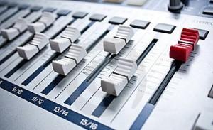 Vivere di musica si può / Arriva il corso de La Fame Dischi