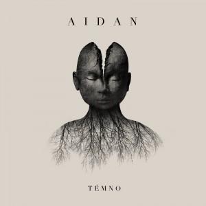 """""""Témno"""", il nuovo EP degli Aidan"""