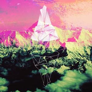 L'esordio discografico dei Barely Awake