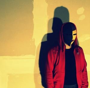 """""""Trust"""", il nuovo EP di HLFMN"""