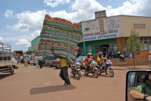 800px-Downtown_Kigali_-_Flickr_-_Dave_Proffer