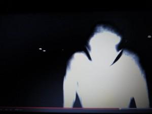 screenshot videoclip