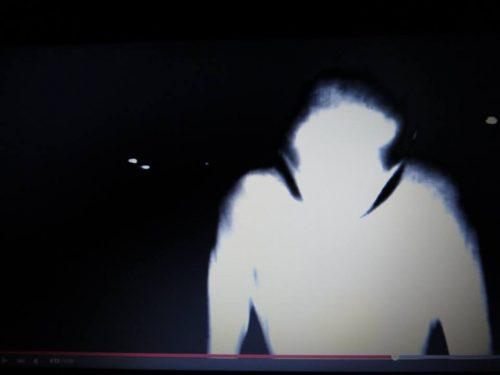 """""""Buonanotte"""", il nuovo videoclip dei Jumping The Shark"""