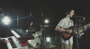 Terzo Piano presentano H, anticipazione dal primo album fuori a Ottobre per LFD