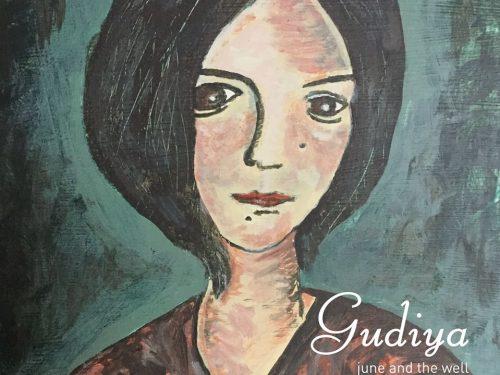 """""""Gudiya"""", il nuovo album dei June and the Well"""