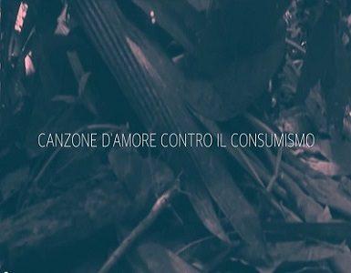 Canzone d'amore contro il consumismo, nuovo video e tour estivo per Michele Maraglino