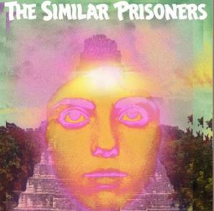 Online in free download su Vittek Records il disco dei The Similar Prisoner