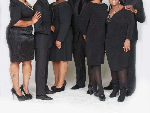 Martedì 22 Dicembre 2015 GOSPEL – South Carolina Gospel Singers H 21.00 – TEATRO GALLERIA  piazza San Magno, Legnano (MI)