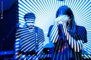Alhena, il nuovo EP degli Stella Diana