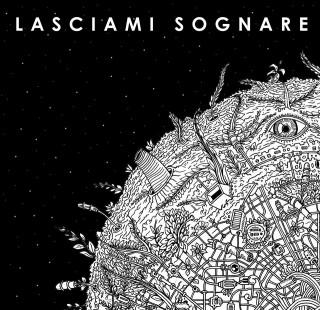 LASCIAMI SOGNARE è il nuovo singolo dei MEMA