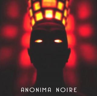 Anonima Noire presentano giovanni gambElunghe, il singolo che anticipa l'album d'esordio