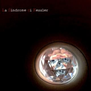 La Sindrome di Kessler: dopo l'omonimo debutto, in studio per il nuovo album